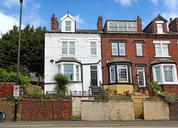 Thumbnail 6 bed shared accommodation to rent in Stanningley Road, Leeds