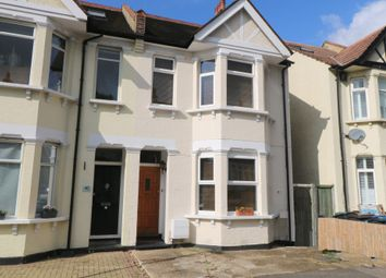 2 bed maisonette for sale in Florence Road, South Croydon CR2