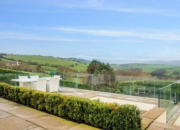 Thumbnail 1 bed detached house for sale in 178 Llanrwst Road, Upper Colwyn Bay, Conwy
