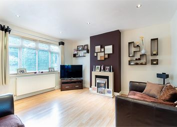 Thumbnail 3 bed terraced house for sale in Oaks Road, Kenley, Surrey