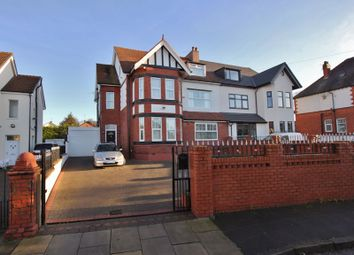 7 bed semi-detached house for sale in School Lane, Bidston, Wirral CH43