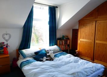 Thumbnail 1 bed flat to rent in Portland Road, Edgbaston, Birmingham