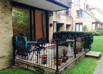 Thumbnail 1 bed flat to rent in Sandrock House, Sandrock Road, Tunbridge Wells