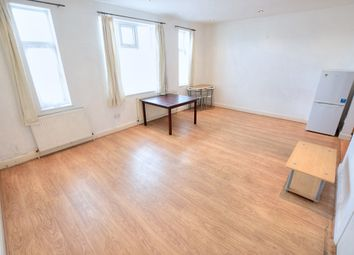 Thumbnail 3 bed duplex to rent in Eastern Avenue, Ilford