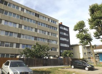 Thumbnail 1 bed flat for sale in Reed Road, London
