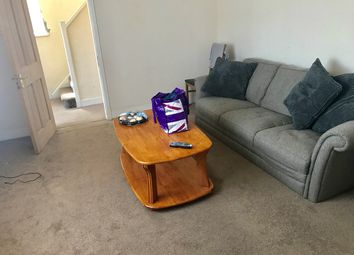 Thumbnail 3 bed property to rent in Brabazon Road, Hounslow