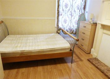 Thumbnail 1 bed property to rent in High Road, Leytonstone