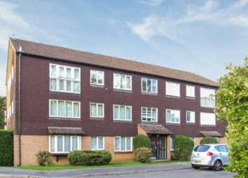 Thumbnail 2 bed flat to rent in Marston Road, Goldsworth Park, Woking, Surrey