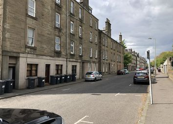 2 bed flat to rent in Dudhope Street, Dundee DD1