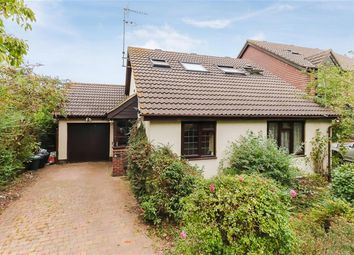 Thumbnail 2 bed bungalow for sale in Glencoe Road, Hayes