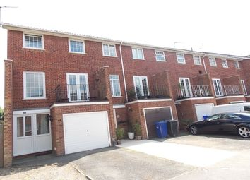 Thumbnail 4 bed property for sale in Croft Road, Newmarket
