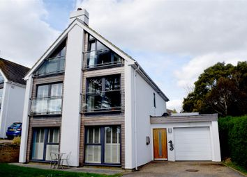 Thumbnail 5 bedroom property for sale in Naildown Road, Seabrook, Hythe