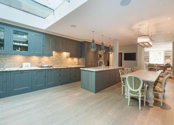 Thumbnail 5 bed property to rent in Montpelier Square, Knightsbridge, London