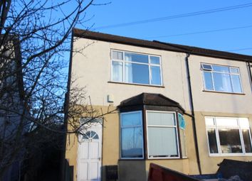 Thumbnail Studio to rent in Wynford Place, Grosvenor Road, Belvedere