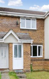 Thumbnail 2 bed terraced house to rent in Sycamore Close, Lyneham, Wilts