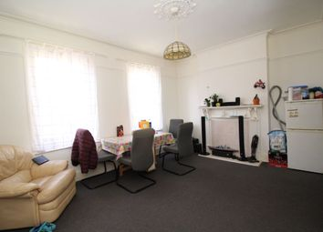 Thumbnail 5 bed terraced house for sale in Gensing Road, St. Leonards-On-Sea