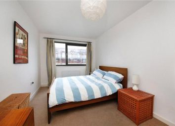 Thumbnail 1 bedroom flat for sale in Spencer Way, Shadwell, London