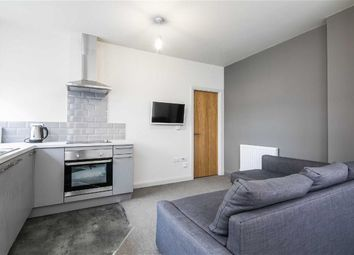 Thumbnail 1 bed flat to rent in 99 Queen Street, City Centre, Sheffield