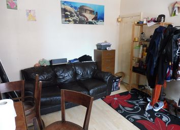 Thumbnail 2 bed terraced house for sale in Recreation Place, Leeds