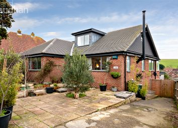 4 bed detached house for sale in Crescent Drive South, Brighton, East Sussex BN2