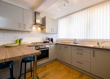 Thumbnail 4 bed maisonette to rent in Nectarine Way, Lewisham