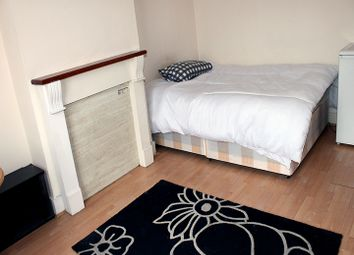 Thumbnail Room to rent in Lordship Lane, Wood Green