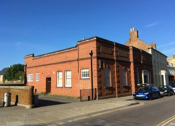 Thumbnail Office to let in 13 Bridge Street, Downham Market
