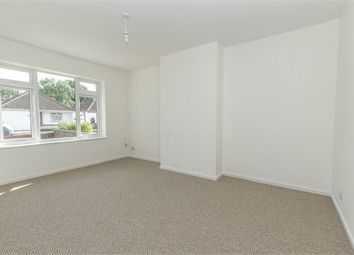 Thumbnail 3 bed semi-detached bungalow to rent in Horton Way, Bishopstoke, Eastleigh, Hampshire