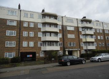 Thumbnail 3 bed flat for sale in London Road, Thornton Heath