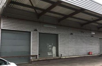 Thumbnail Light industrial to let in Unit 2, The Barclays Centre, Brookfield Drive, Aintree, Liverpool