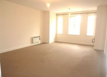 Thumbnail 2 bed flat to rent in 73 Keel Landings, West Street, Thorne