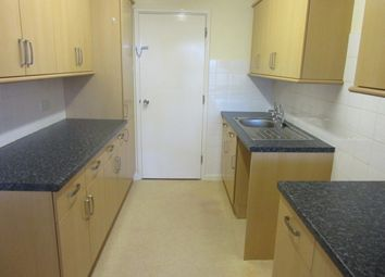 Thumbnail 1 bed flat to rent in 50 Harford Court, Sketty Green, Swansea.