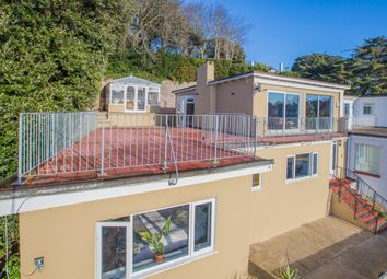 Thumbnail 3 bed semi-detached house for sale in Museum Road, Torquay
