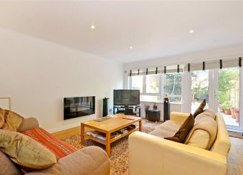 Thumbnail 2 bed end terrace house to rent in Brecknock Road, London