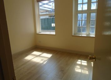 Thumbnail Room to rent in Chapel Road, Worthing