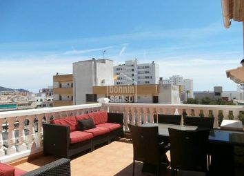 Thumbnail 2 bed apartment for sale in Cala Millor, Sant Llorenc Des Cardassar, Illes Balears, Spain