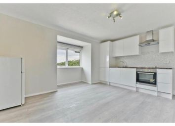 Thumbnail 1 bed flat for sale in Oxley Close, Bermondsey