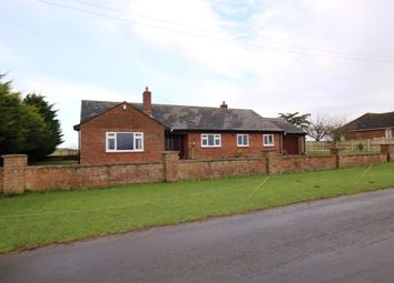Thumbnail 3 bed bungalow to rent in Abbeytown, Wigton