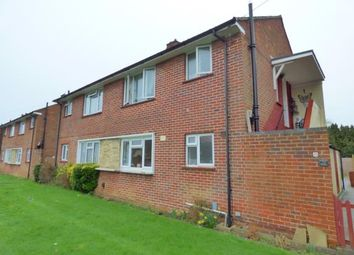 1 bed flat for sale in Gosport, Hampshire, . PO13