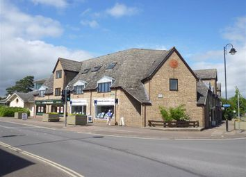 Thumbnail Office to let in Burford Road, Carterton