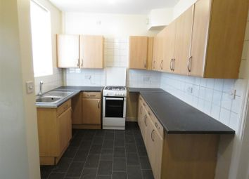 Thumbnail 2 bed terraced house to rent in Hartley Brook Avenue, Sheffield