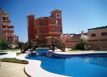 Thumbnail 2 bed apartment for sale in La Duquesa, Malaga, Spain