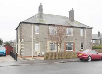 Thumbnail 2 bed flat for sale in 32, Heathfield Road, Heathfield, Ayr KA89Eb