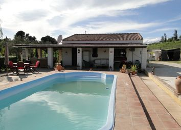 Thumbnail 2 bed villa for sale in Coin, Malaga, Spain
