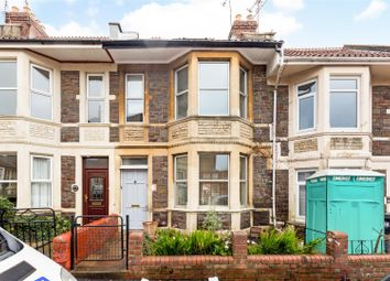 Thumbnail 2 bed property for sale in Oldfield Road, Hotwells, Bristol