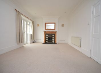 Thumbnail 2 bed flat to rent in Byron Mansions, Corbets Tey Road, Upminster