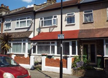 Thumbnail 3 bedroom property for sale in Chesterford Road, London
