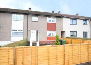Highfield Road, Kirkintilloch, Glasgow, East Dunbartonshire G66