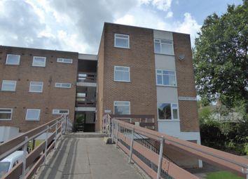Thumbnail Studio for sale in 110 Houldey Road, Northfield, Birmingham