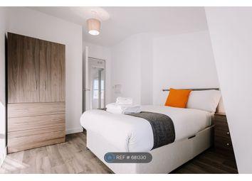 Room to rent in Beverley Road, Hull HU6